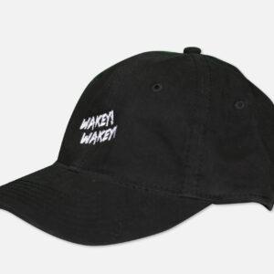 FNS Wakey Wakey Hat