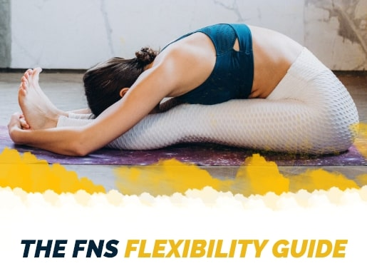The FNS Flexibility Guide
